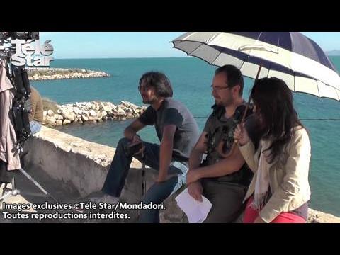 Plus belle la vie, dette d'honneur : l'interview de Fabienne Carat