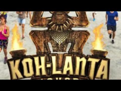 Un candidat de Koh Lanta a fait 6 mois de prison