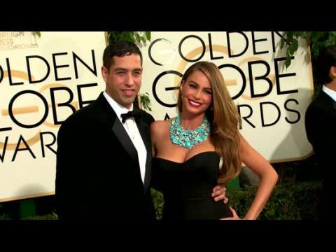 Nick Loeb aurait porté plainte contre Sofia Vergara pour préserver leurs embryons cryogénisés