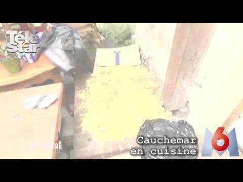 Cauchemar en cuisine jean michel d c d revivez son - Cauchemar en cuisine etchebest streaming ...