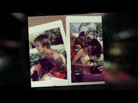 Justin Bieber et Kendall Jenner sont-ils ensemble ?