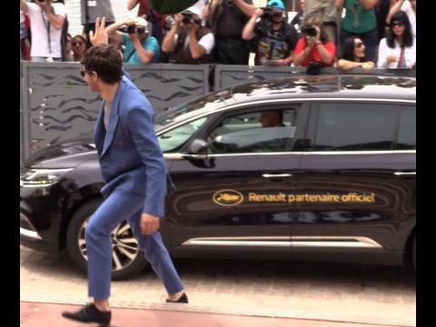 Exclu Vidéo : Sophie Marceau, Sienna Miller, Jake Gyllenhaal... Le jury du Festival de Cannes plus sexy que jamais !