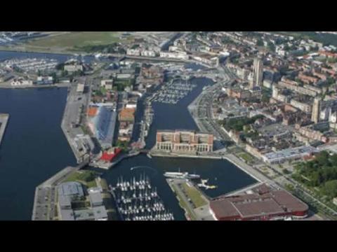 Catherine Deneuve s'explique après ses propos sur Dunkerque