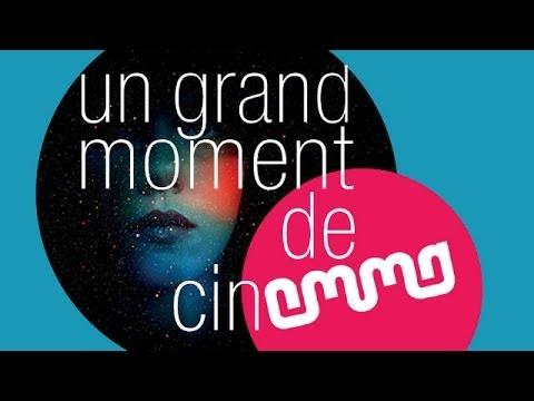 Un Grand Moment de Cinemma (25/06/14)... ou pas !