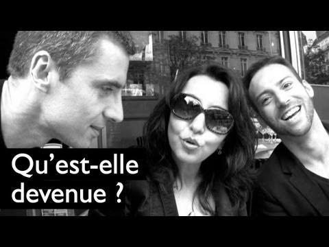 Mister Emma : Qu'est devenue Valérie Goupil ?