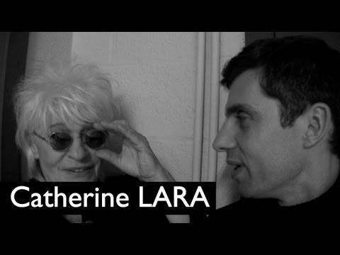 Make a wish : Catherine Lara