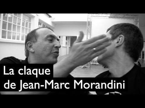 Pourquoi Jean-Marc Morandini frappe Mister Emma ?