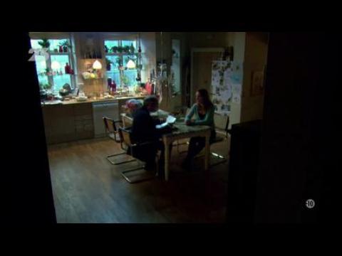 Replay - The killing- 1x10