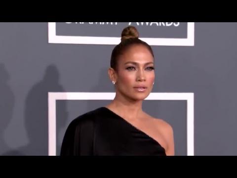 Jennifer Lopez coupe le souffle avec une photo de son derrière sur Instagram