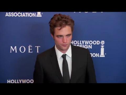 Le Banquet de l'Hollywood Foreign Press Association est un succès