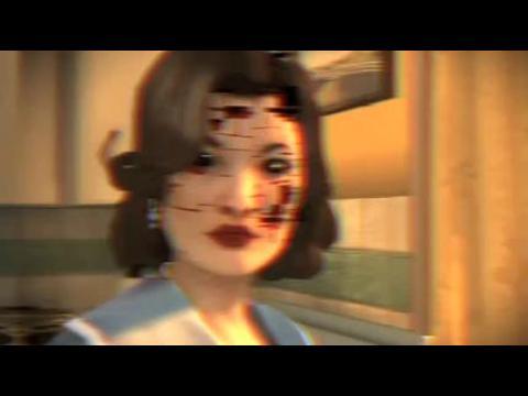 Xcom 2 gameplay e3 2015 sur orange vid os for Bureau 13 gameplay
