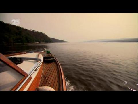 Replay - River Monsters - 2x04- VF