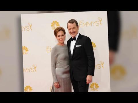 Les Emmys 2014 : Breaking Bad règne sur la soirée