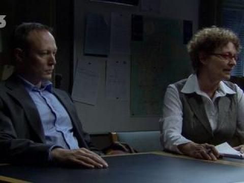 Replay - The killing - 1x13