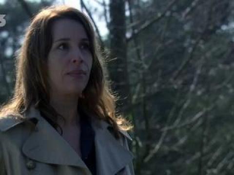 Replay - The killing- 1x14