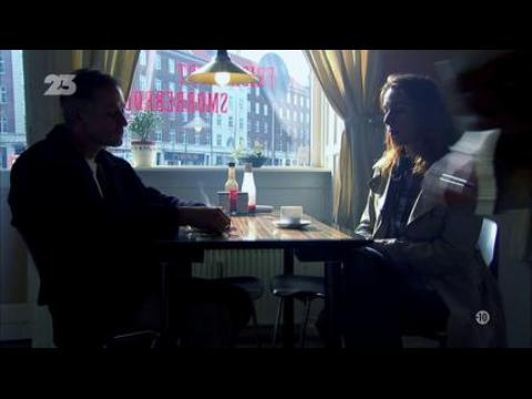Replay - The killing- 1x12