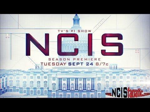 NCIS - Season 11 Promo