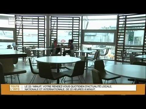 Air France: pas d'issue au conflit en vue