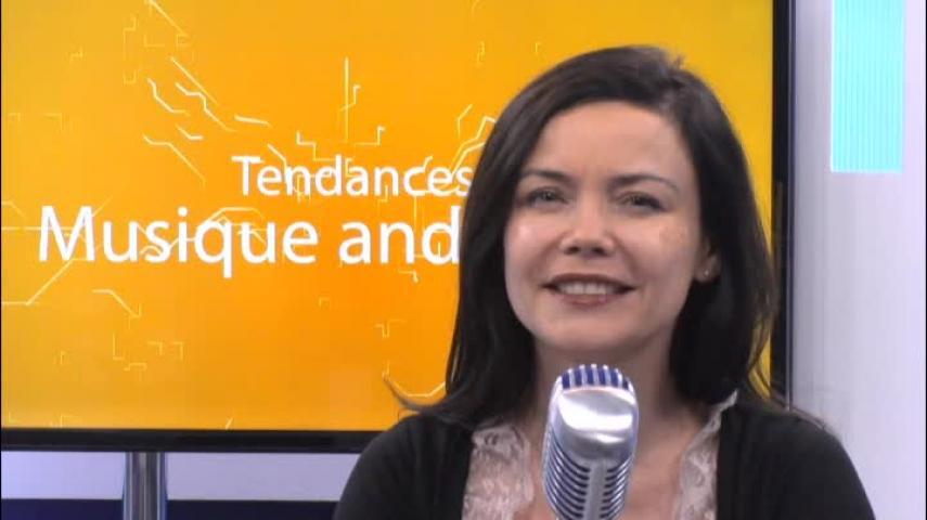 Tendance Musique and Mode : Nouveautés Musicales