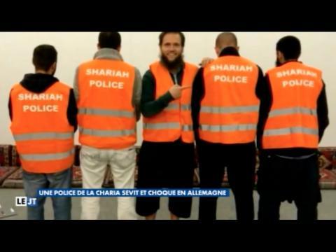 Zapping Actu du 15 Septembre 2014 - Un nouvel otage décapité, François Hollande en Irak
