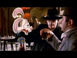 who framed roger rabbit movie clip 1 drink the drink - Who Framed Roger Rabbit Full Movie