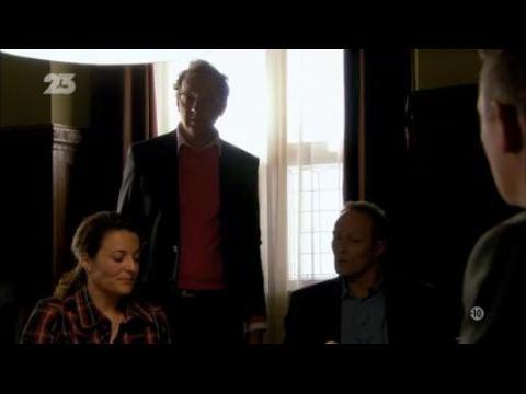 Replay - The killing- 1x07