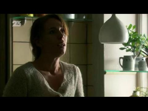 Replay - The killing- 1x08