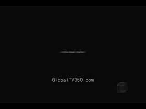 NCIS - Season 6 Promo