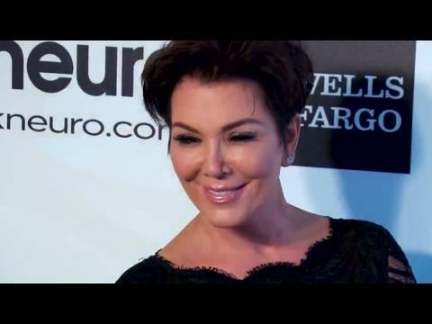 Khloe Kardashian et French Montana se seraient-ils séparés ?