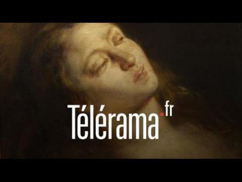 Un Musée, une pépite: La Madeleine du Désert au Musée Delacroix à Paris