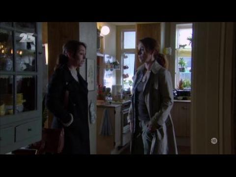 Replay - The killing- 1x16 - VF