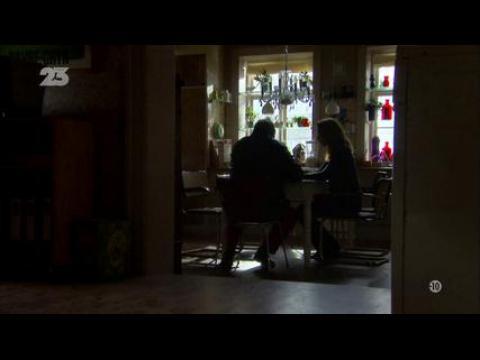 Replay - The killing- 1x15 - VF