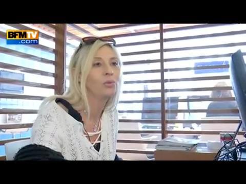 Grève à Air France: Les voyagistes directement impactés