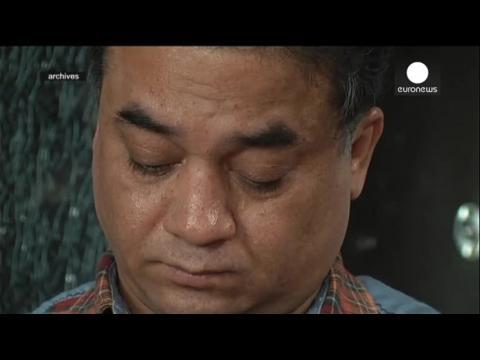 Chine: un intellectuel ouïghour condamné à la prison à vie