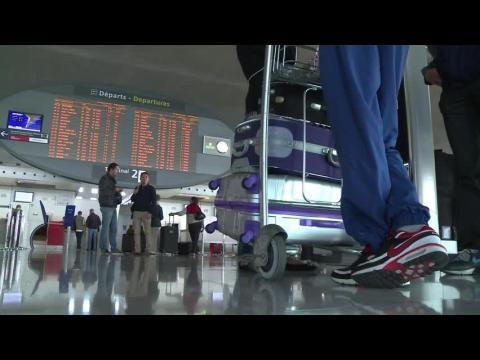 A J+8, le conflit à Air France se radicalise