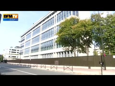 Cafouillage autour de trois jihadistes présumés rentrés en France