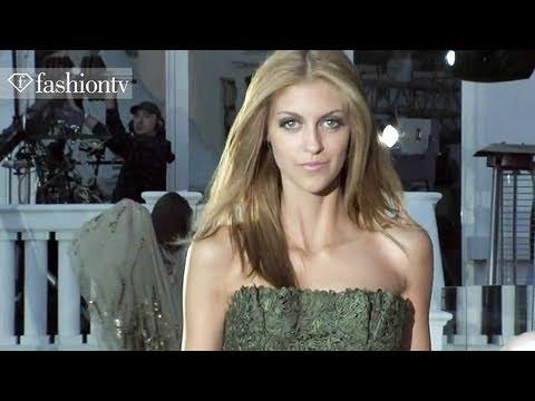 FashionTV Most Liked Model Awards 2011 LIVE 3, Cannes Film Festival 2011 | FashionTV -