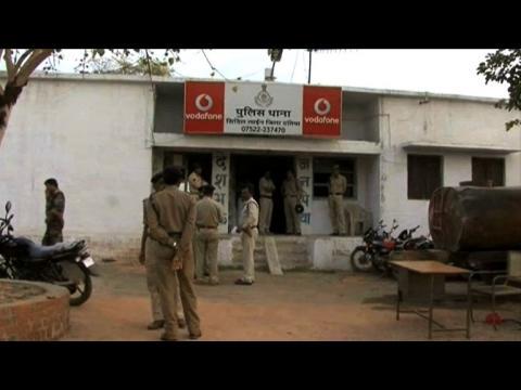Une touriste suisse victime d'un viol collectif en Inde