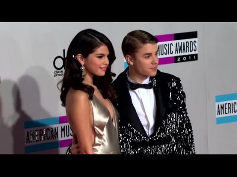Selena Gomez se souciera toujours de Justin Bieber