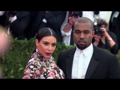 Beyonce et Jay-Z offrent 10 000 dollars en cadeaux au bébé de Kim et Kanye