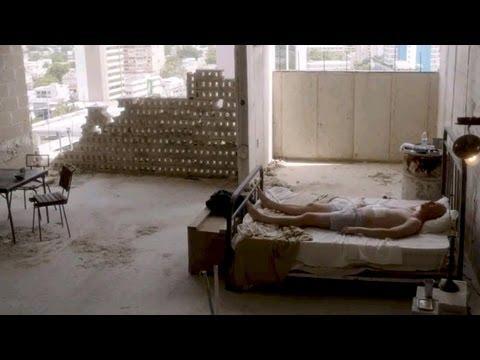 HOMELAND Saison 3 Trailer