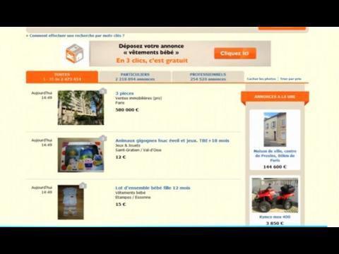soultzmatt le nouveau spectacle du paradis des sources sur orange vid os. Black Bedroom Furniture Sets. Home Design Ideas