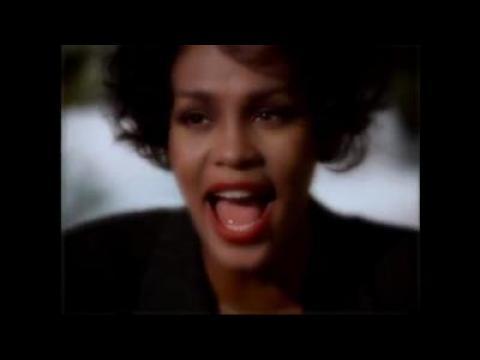 Réactions à la mort de Whitney Houston