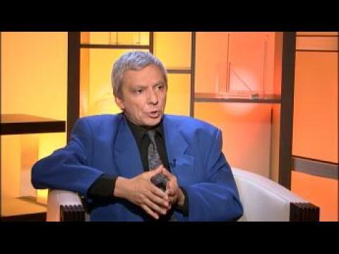 Jean-Yves Camus, chercheur associé à l'IRIS, spécialiste des extrémismes en Europe