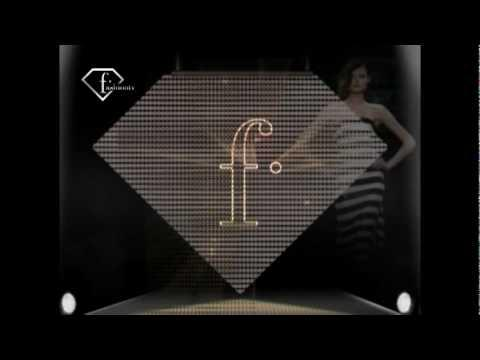 fashiontv | FTV.com - BEST OF 08 MIDNIGHT HOT