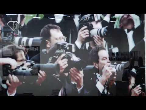fashiontv | FTV.com - MIART ART NOW 2010 - EXHIBITION - MILAN