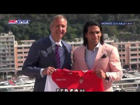 Monaco cherche toujours ses supporters - 09/02