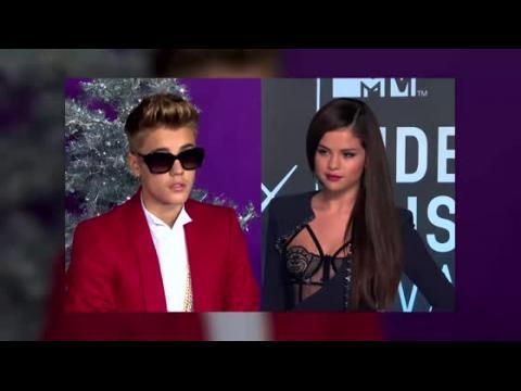 Justin Bieber dit que Selena Gomez n'a pas de problèmes émotionnels mais qu'elle fait trop la fête
