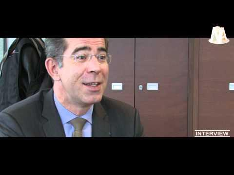 Interview : Christian Schmidt de la Brélie revient sur l'actualité de D&O