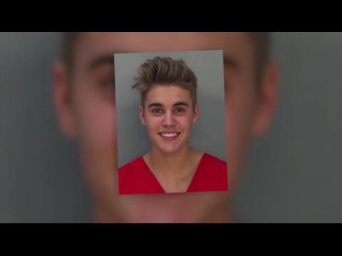 Le procès de Justin Bieber commencera le 5 mai